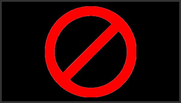 বহুত্ববাদী গণতান্ত্রিক সমাজ বিনির্মাণে তরুণদের এগিয়ে আসতে হবে