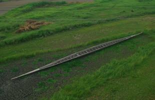 মানিকগঞ্জ: পানি ও সংস্কৃতি