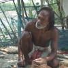 সুন্দরবনে নদ-নদীতে পানি বৃদ্ধির ইঙ্গিত দিলেন বনজীবী সুপদ মন্ডল