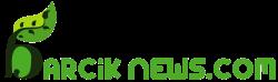 Barcik News Portal