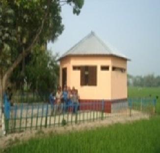 জনউন্নয়ন কেন্দ্র