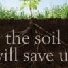 জলবায়ু পরিবর্তন মোকাবিলায় মাটি গুরুত্বপূর্ণ অবদান রাখে