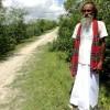 উপকূলের পরিবেশ বন্ধু রবীন্দ্র নাথ