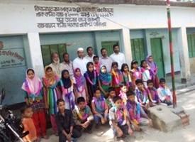 বিনামূল্যে কোচিং দিচ্ছে স্বপ্নচারী সংগঠন