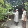 কৃষিই তরুণ কৃষক মো. আলমগীর হোসনের ধ্যান-জ্ঞান