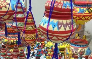 শখের হাড়ি: বিলীনের পথে একটি ঐতিহ্য