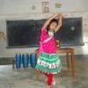 প্রসঙ্গে আদি সাংস্কৃতিক সঙ্গীত বিদ্যালয়