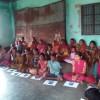পরিবেশবান্ধব চুলা চান নেত্রকোনার ঋষিপাড়ার নারীরা