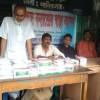 হরিরামপুরের চরাঞ্চলে বন্যাত্তোর স্বাস্থ্য ক্যাম্প চরবাসীদের জন্য একটি আর্শীবাদ