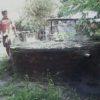 জ্বালানি সমস্যা সমাধানে বায়োগ্যাস প্লান্ট নারীকে দিয়েছে মুক্তি