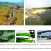 হেমন্তেই মরা খাল মানিকগঞ্জের বৃহত্তর ৪ নদী