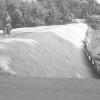লেঙ্গুড়া গণেশ্বরী স্বনির্ভর বাঁধ: লোকায়ত পদ্ধতিতে নদীর পানির সর্বোত্তম ব্যবহার