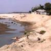 আজ বিশ্ব  পানি দিবস: পানির দেশে পানির আকাল