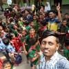 সততার দোকান : দূর্নীতি বিরোধী সামাজিক আন্দোলন