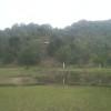 দিরসিনঝি ঝর্ণার মৃত্যু: চরম পানি সংকটে স্থানীয় জনগোষ্ঠী