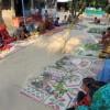 অচাষকৃত উদ্ভিদ: নানা পুষ্টি ও ওষুধি গুণে ভরপুর