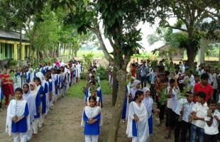 স্বপ আশার আলো'র স্বপ্ন জয়ের গল্প