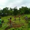 সামাজিক উন্নয়নে চন্দ্রডিঙ্গা যুব সংগঠনের উদ্যোগ