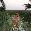 জলবায়ু পরিবর্তন ও উপকূলীয় অঞ্চলে গ্রামীণ নারীর টিকে থাকার সংগ্রাম