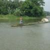 মানুষের নদী নির্ভরশীলতা
