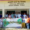 প্রথম আঞ্চলিক ট্রি অলিম্পিয়াড: রাজশাহীর আদর্শ স্কুলে প্রাথমিক বাছায় সম্পন্ন