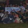 বিজ্ঞান জনপ্রিয়করণের লক্ষ্যে কুমিল্লা বিশ্ববিদ্যালয়ের সাইন্স ক্লাব