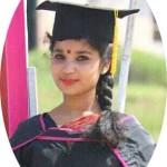Asma Sadat Chowdhury