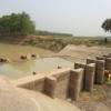 পানি সংকটে বাধাগ্রস্ত হচ্ছে বরেন্দ্র অঞ্চলের ফসল আবাদ ও কর্মপ্রক্রিয়া