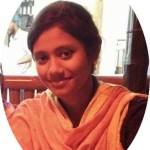 Samapti Roy