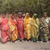 শ্রমজীবী নারীদের জীবন সংগ্রাম
