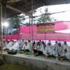 দেশের ২য় বৃহত্তম ইফতার মাহফিল সাতক্ষীরায়