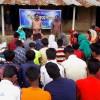 রাজশাহীতে 'বজ্রপাত থেকে রক্ষায় করণীয়' শীর্ষক কর্মশালা অনুষ্ঠিত