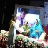 জাতীয় পুরস্কার জয় করলো সাতক্ষীরার মেয়ে প্রজ্ঞা