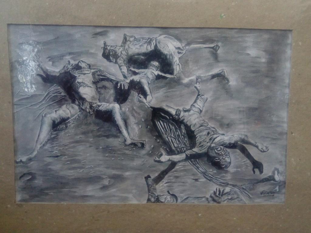 M. A. Jalil Art (6)