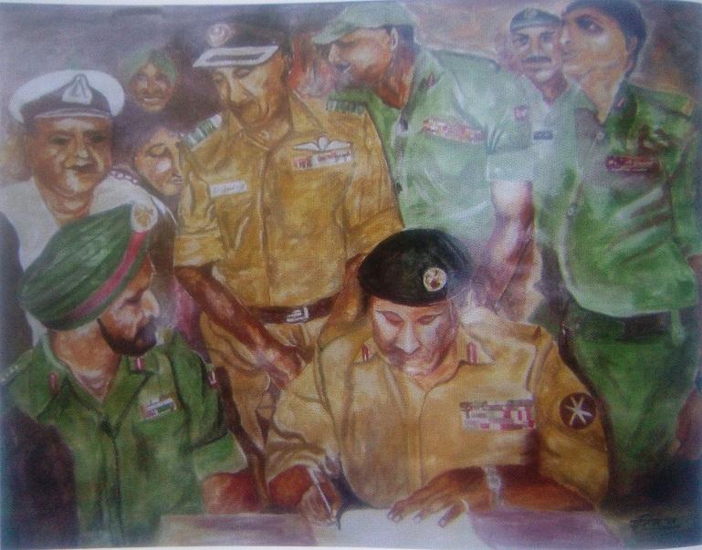 M. A. Jalil Art (8)