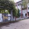 'সামনে গড়' থেকে শ্যামনগর
