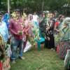 হরিরামপুরে স্থানীয় সংগঠনগুলোর উদ্যোগে ২০০০ ফলজ গাছের চারা রোপণ