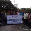 মানিকগঞ্জে 'বৈচিত্র্য, আন্তঃনির্ভরশীলতা এবং বহুত্ববাদী সমাজ বিষয়ক প্রশিক্ষণ কর্মশালা অনুষ্ঠিত