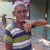কাঠুরিয়া সিরাজ উদ্দিনের জীবন সংগ্রাম