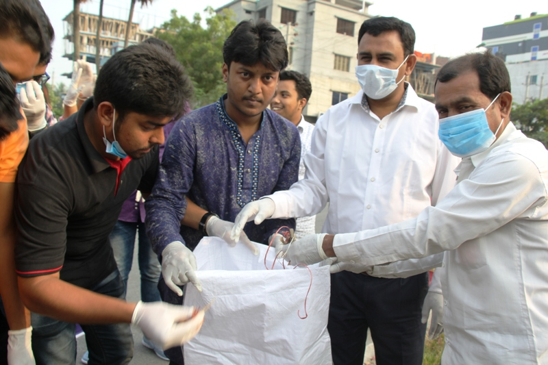Cleanliness campaign _YASC -07.11.18 (4)