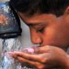 আর্সেনিক আতংকে ঘিওরবাসী: ২১ বছর ধরে আর্সেনিক পরীক্ষা হয় না