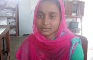 'আমি জানতাম, আমিই চ্যাম্পিয়ন হবো'