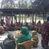 হাওয়া আক্তার: গ্রামীণ নারীদের এগিয়ে যাওয়ার এক সাহসের নাম