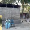 শুধু ভাষার মাসেই কদর বাড়ে শহীদ রফিকের ভাবী গুলেনুর বেগমের