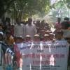বারসিক'র উদ্যোগ আন্তর্জাতিক মাতৃভাষা দিবসের উদ্যাপন