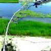 মানিকগঞ্জের বেশির ভাগ নদীই মৃতপ্রায়