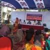 উদ্বাস্তু বস্তিবাসী ও শ্রমজীবী নারীর আন্তর্জাতিক নারী দিবস উদযাপন