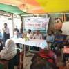 শ্যামনগরে এসডিজি বিষয়ে বক্তৃতা প্রতিযোগিতা অনুষ্ঠিত