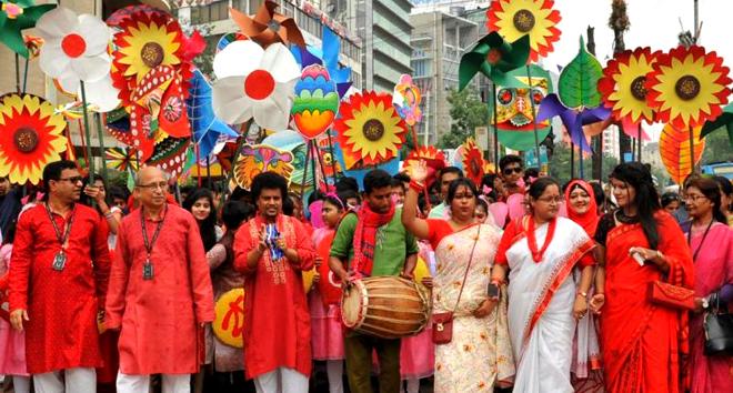 Boishakhi (2)