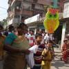 বাংলা নববর্ষের ইতিহাস এবং বর্তমান বাস্তবতা
